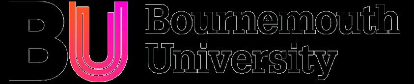 Bournemouth University-logo-mdXETPn749kJN82TsW_khDYFg1e65ART