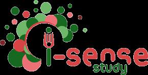 iSense Study